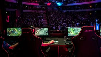 League of Legends: Die besten Wetten zur LPL