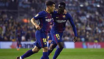 Die 5 teuersten Fehleinkäufe des FC Barcelona