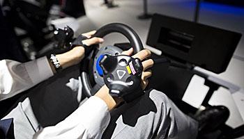 Formel 1: Wetten zum Virtual GP von Australien