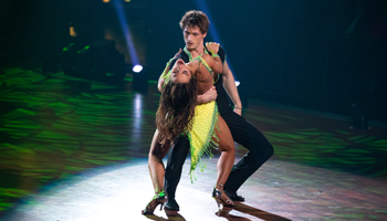 Let's Dance 2020 Quoten: Neuer Favorit für das große Finale
