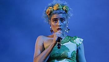 OGAE 2020 Eurovision Fan Contest: Vorschau und Wetten