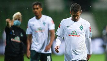 1. FC Heidenheim – Werder Bremen: Hanseaten vor dem Abgrund