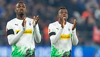 Bundesliga: Welche Vereine dienen den Spielern als Sprungbrett?