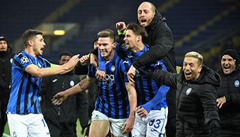Atalanta Bergamo: Mit Rekordsaison zur Vizemeisterschaft