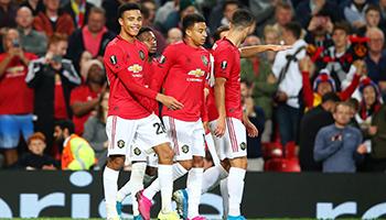 Premier League: Vierkampf um die Champions League