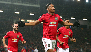 Manchester United – Chelsea: Dauerbrenner im FA Cup