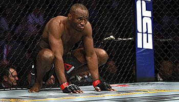 UFC 251: 2 Titelkämpfe garantieren MMA-Spektakel