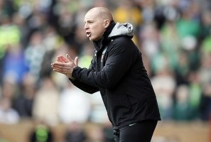 SPL Weekend Betting Preview