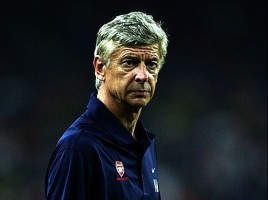 Why Arteta signing makes Arsenal better top-four bet