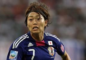 Sweden odds-on for Japan tie
