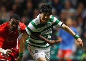 Can Aberdeen force Celtic's fifth winless game in a row?