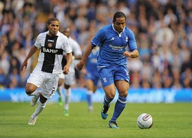 Why Brighton will continue to suffer the Blues at St Andrew's