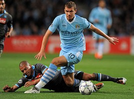 Why multiple correct score bet is best option for Man City v Fulham