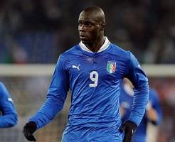 England v Italy: Three reasons to be cheerful