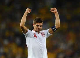 Liverpool star 20/1 to be Euro 2012 player of the tournament