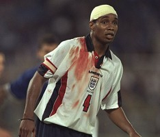 Can the spirit of '97 inspire England's Euro 2012 vintage?