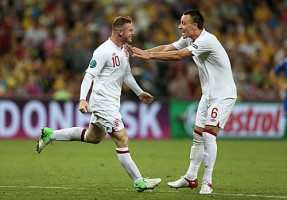 England still underdogs for semi final spot despite avoiding Spain