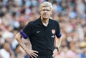 Playing Away: Take a chance on Southampton, Arsenal and Aston Villa