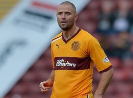 SPL Betting Preview - Matchday 10
