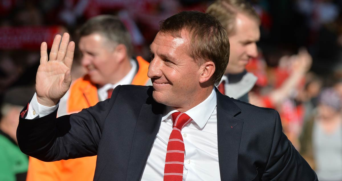Brendan-Rodgers-takes-the-plaudits