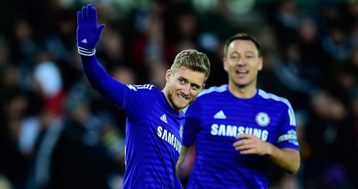 Andre-Schurrle-Chelsea-waving