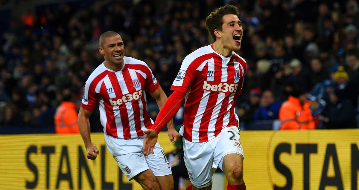 525f7fec99d Bojan was excellent for Stoke in 2014 15 up until a knee injury ended his