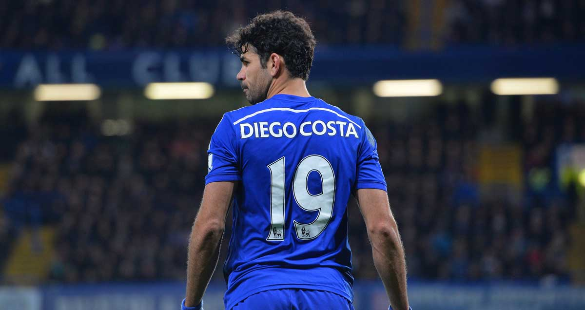 Diego-Costa-staring-someone-down-Chelsea