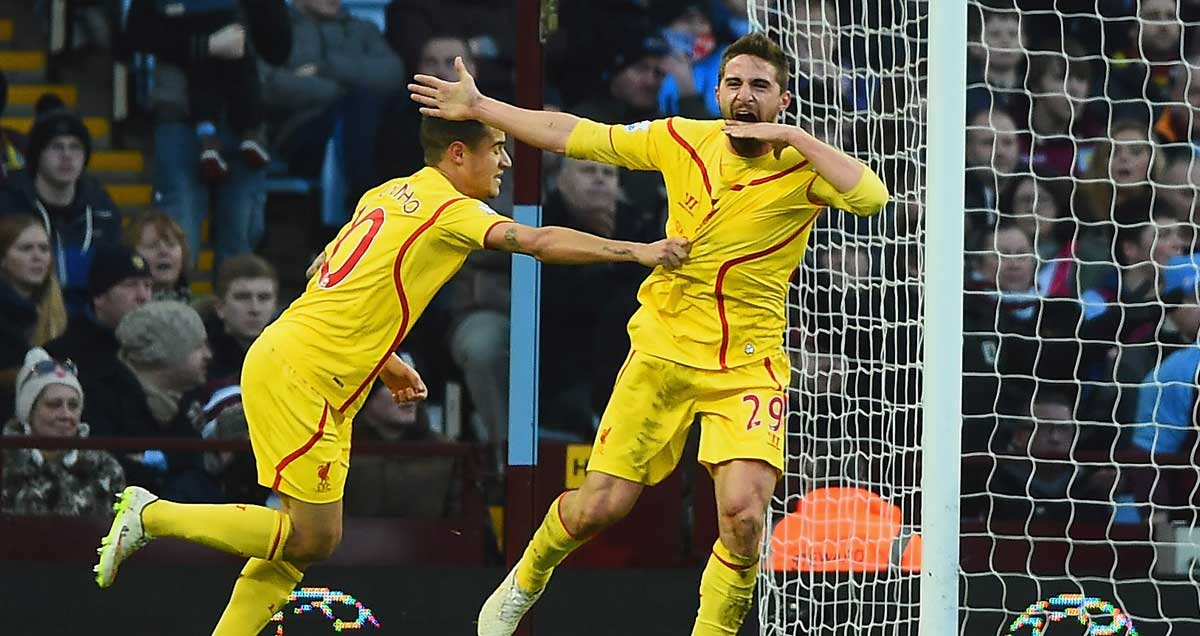 Fabio-Borini-scores-for-Liverpool