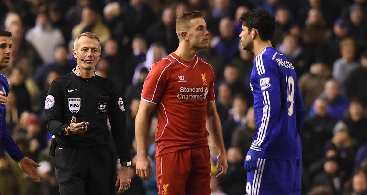 Jordan-Henderson-Liverpool-Diego-Costa-Chelsea-square-off