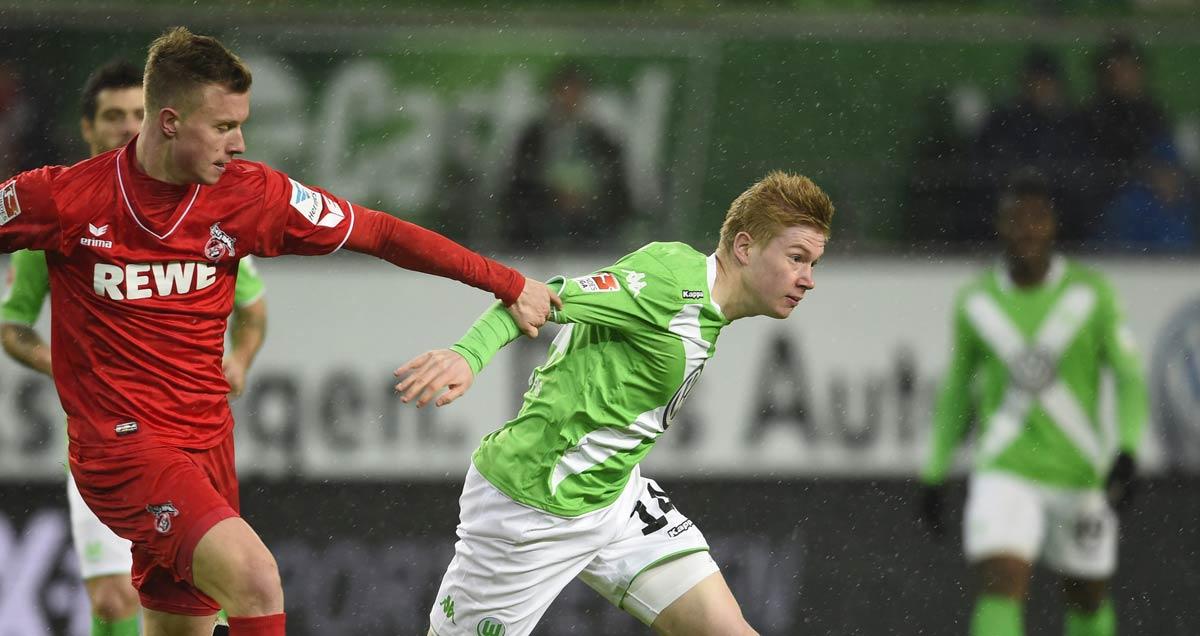 Kevin-de-Bruyne-Wolfsburg