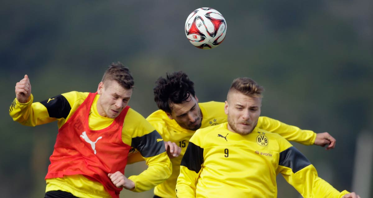 Mats-Hummels-in-training