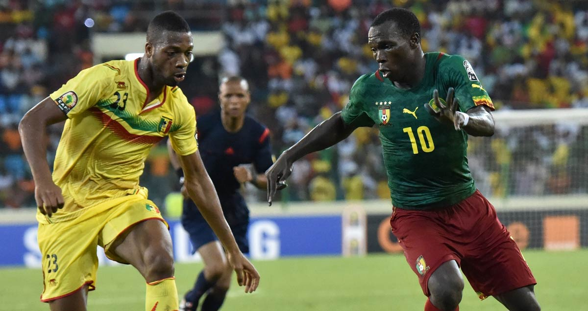 Molla-Wague-in-action-against-Cameroon