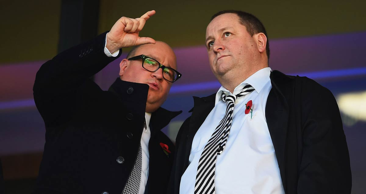 Newcastle-suits-Lee-Charnley-and-Mike-Ashley