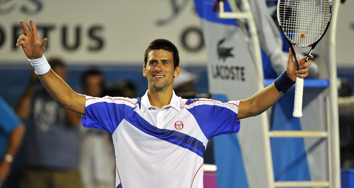 Novak-Djokovic-at-the-Australian-Open
