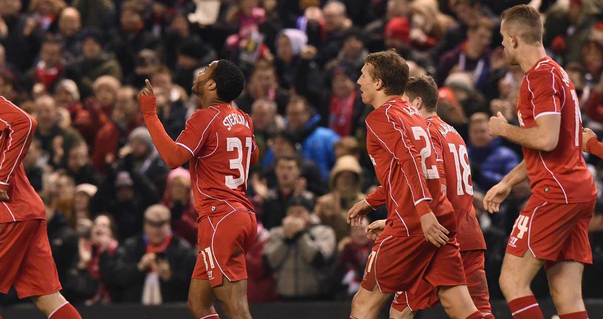 Raheem-Sterling-Liverpool-scores