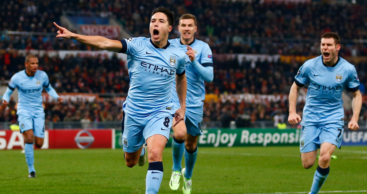 Samir-Nasri-Man-City