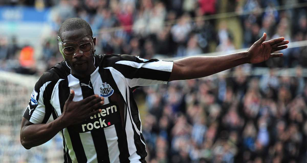 Shola-Ameobi-the-masked-man