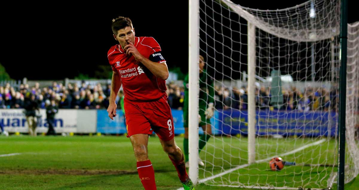 Steven-Gerrard-scores-for-Liverpool