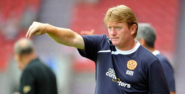 Stuart-McCall-inside-Rangers-manager-story