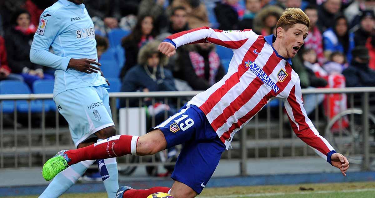 Torres-Atleti