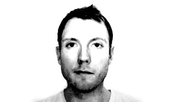 Nick Harris-Fry