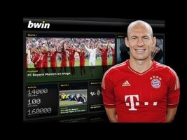 EXCLUSIVE: Robben determined to banish Chelsea nightmare with 'perfect' victory