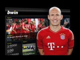 EXCLUSIVE: Robben has 'really good feeling' about Guardiola philosophy