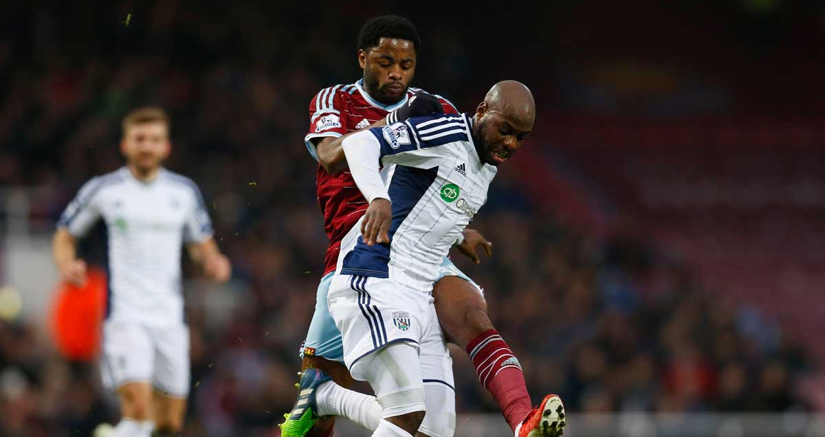 Alex-song-and-Yousuff-Mulumbu-West-Ham