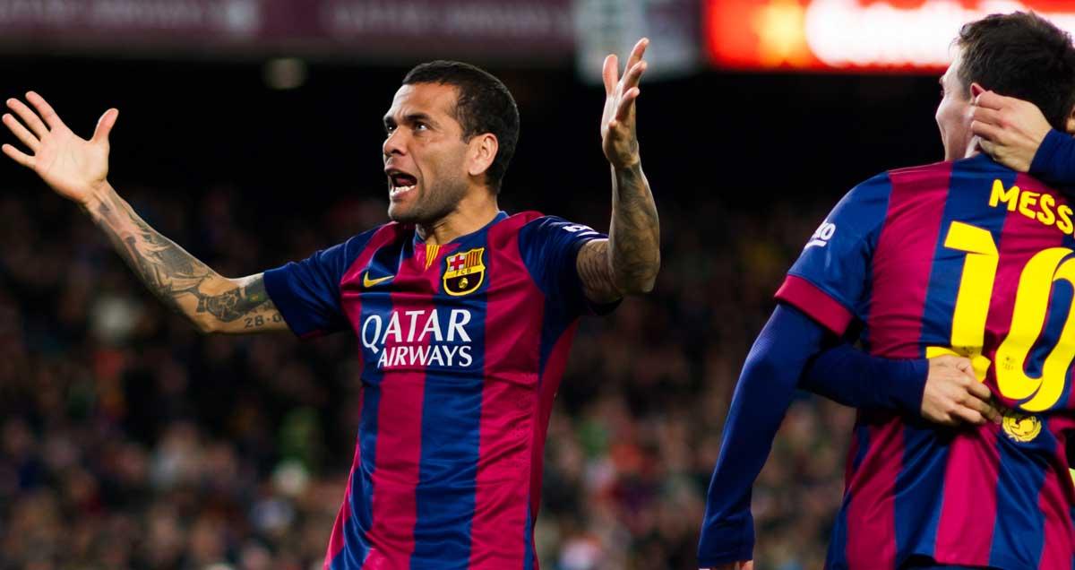 Barcelona-Dani-Alves