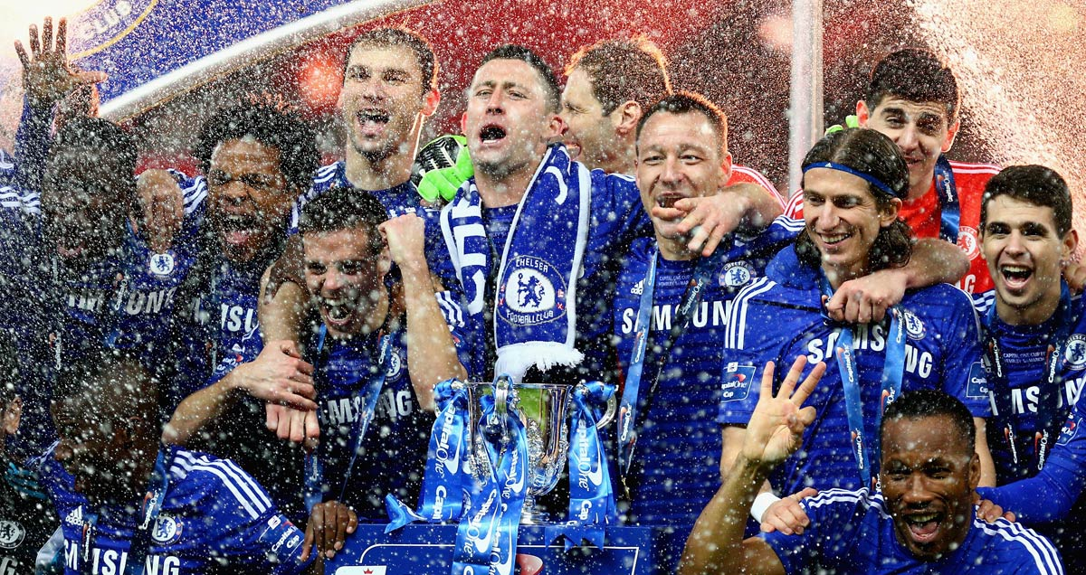 Chelsea-celebrate-winning-the-2015-Capital-One-Cup