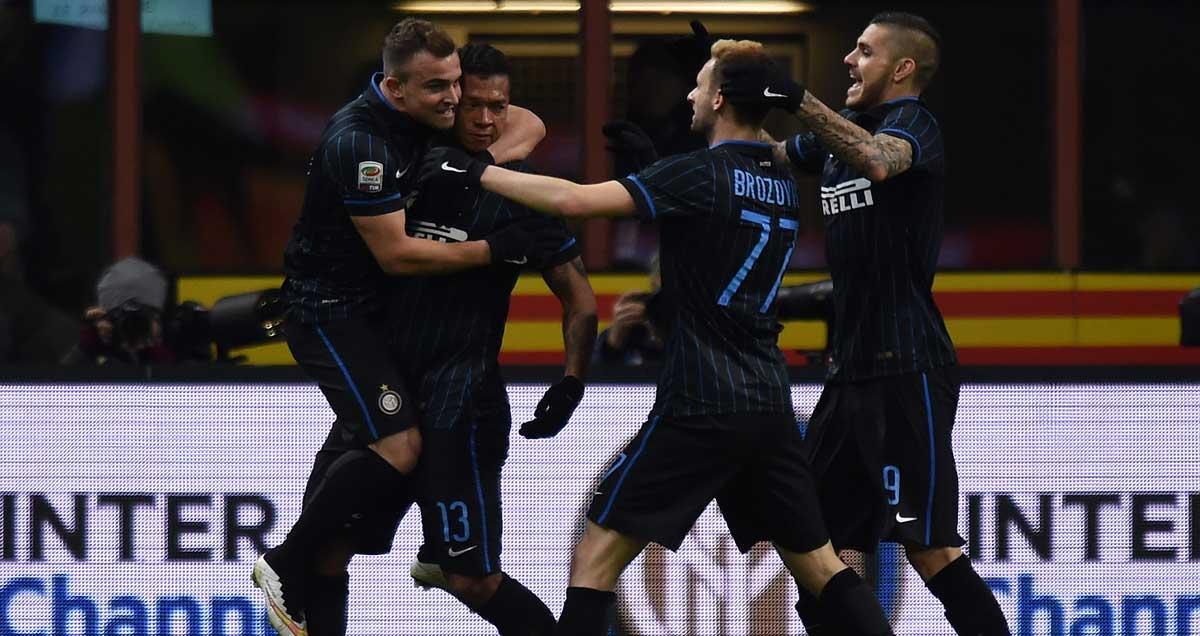 Inter-Milan-Xherdan-Shaqiri-celebrate