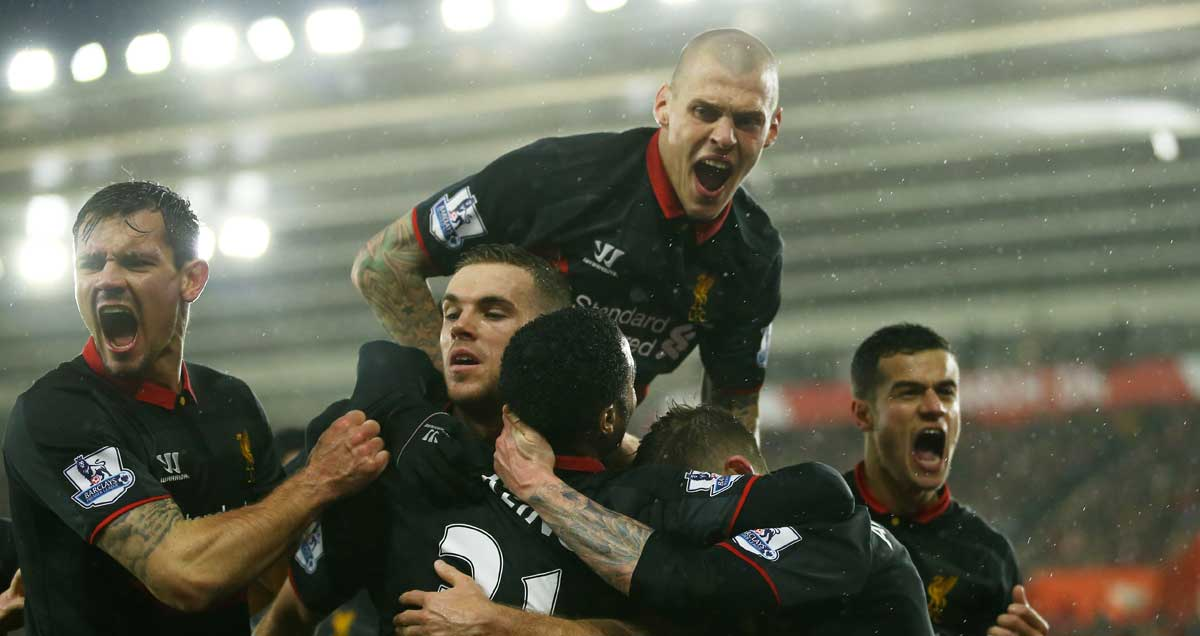 Liverpool-celebrate-win-over-Southampton