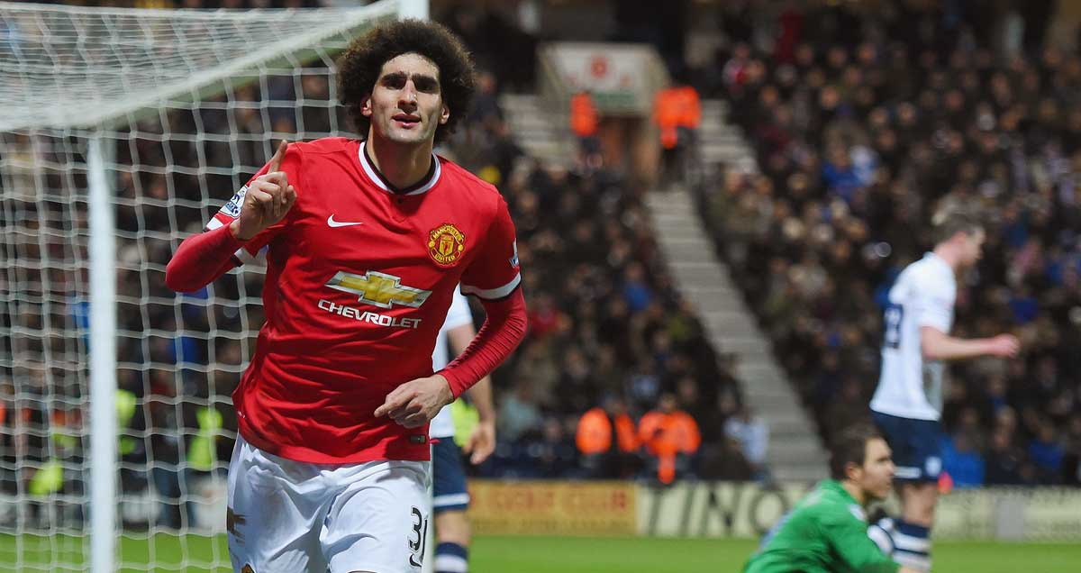 Marouane-Fellaini-scores-for-Man-Utd