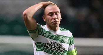 Three reasons why huge odds Rangers will overcome semi-final favourites Celtic